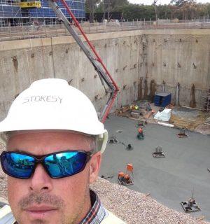 Basement Slabs On Ground